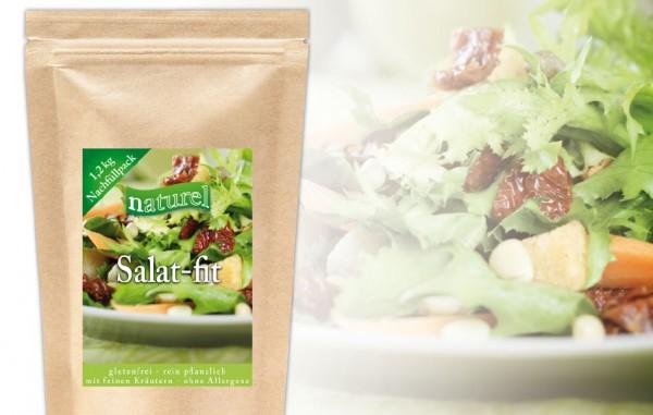 Salat-fit 1,2 kg Nachfüllbeutel