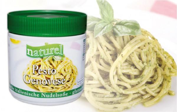 Pesto Genovese 270g